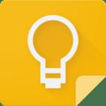 Google Keepがヤバいほど便利過ぎて、便利が過ぎて意味不明な事になったり